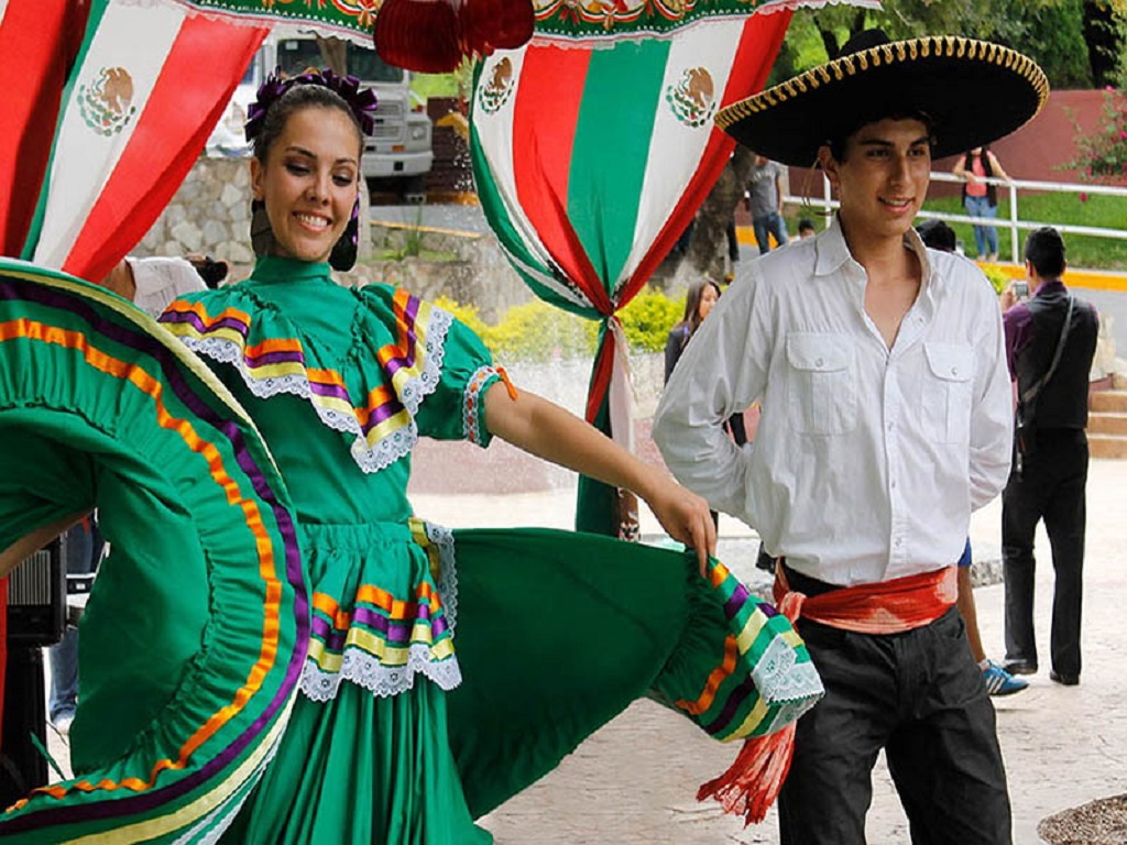 Mexico - esto es Guerrero