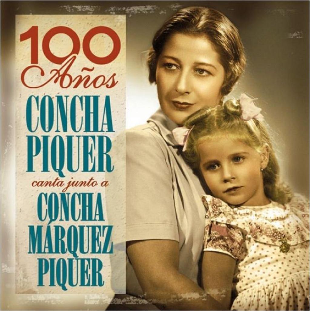 homenaje concha marquez piquer